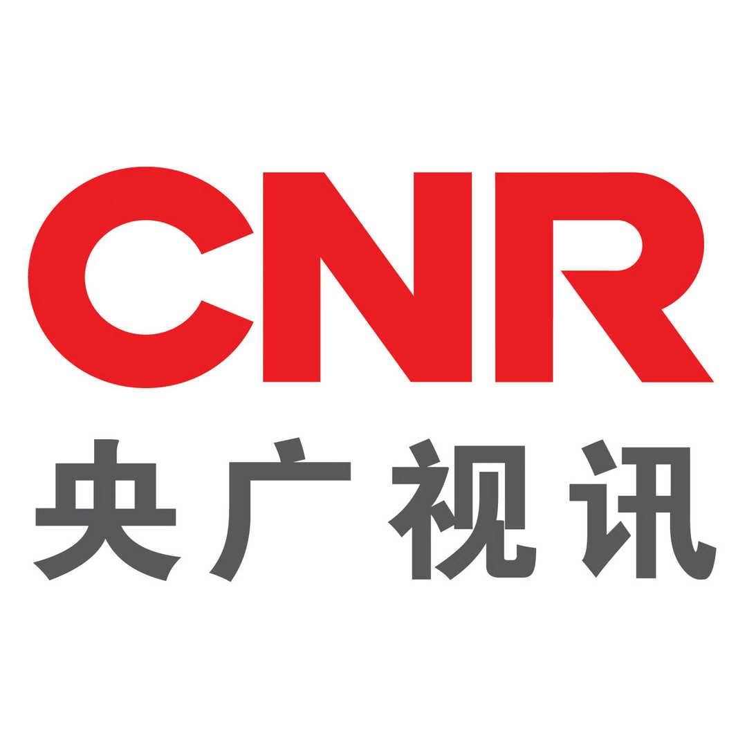 探索频道招牌节目_央广视讯传媒(上海)有限公司 - 智联招聘