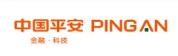 中国平安人寿保险股份有限公司苏州中心支公司海燕营销部