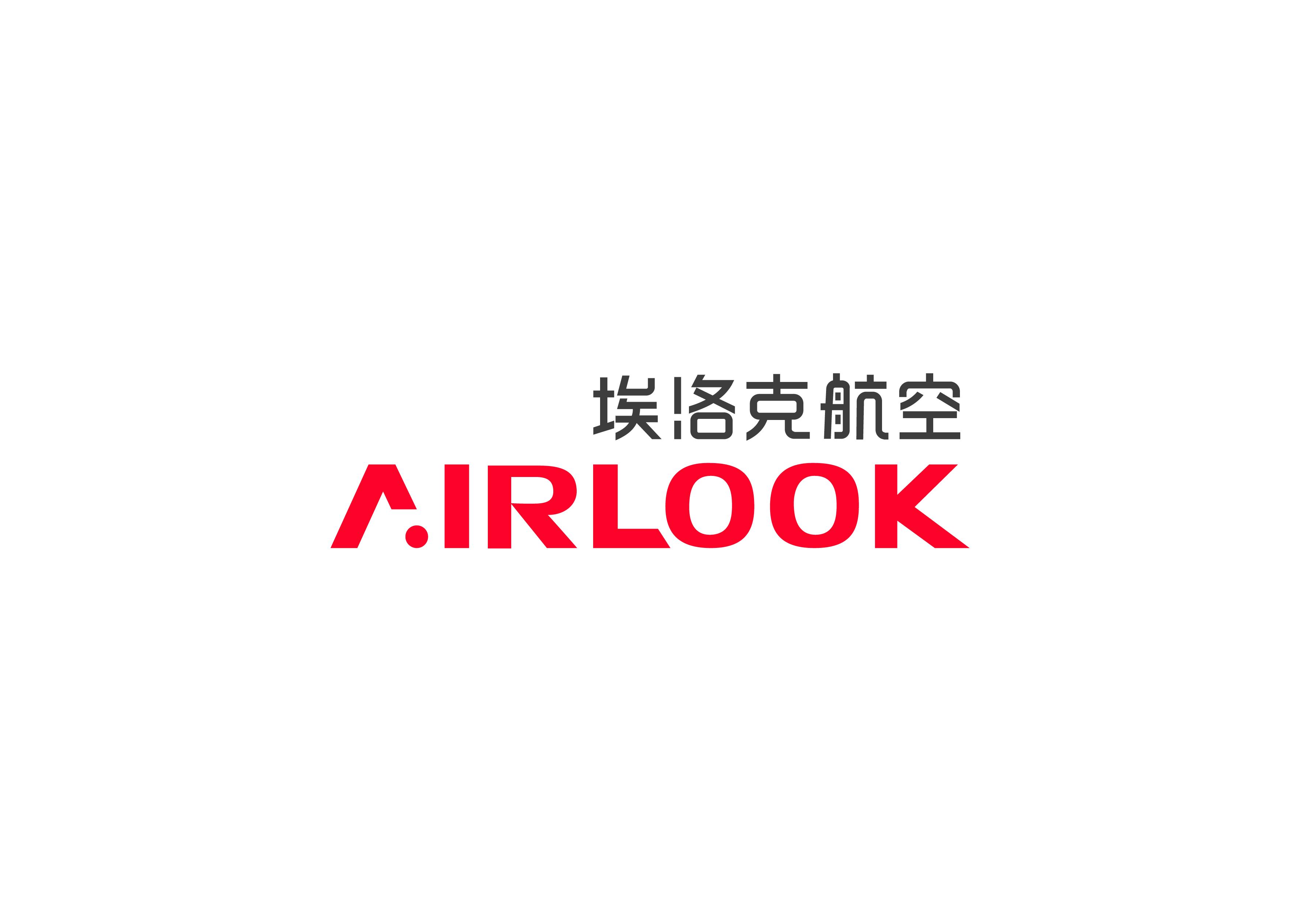 埃洛克航空科技(北京)有限公司
